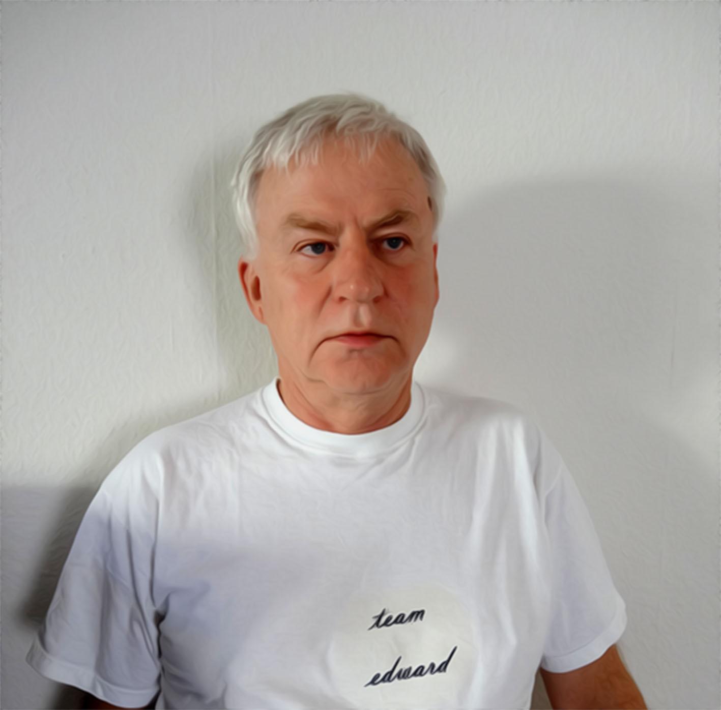 Reinhard Blutner